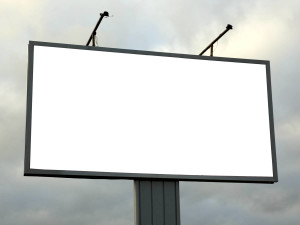 pictures-outdoor-advertising-free-ppt-backgrounds