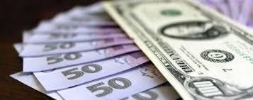 Прогноз втішний: Курс гривні суттєво не знизиться у 2020 році, – Нацбанк