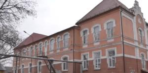 Вихованці Виноградівського інтернату потребують допомоги