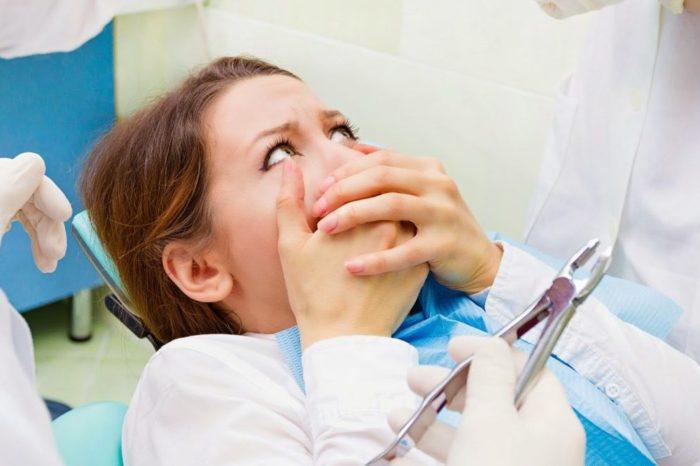 20-річна закарпатка загинула після відвідування стоматолога