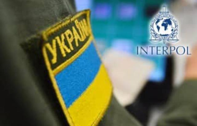 На краденому в Україні Volkswagen закарпатець намагався виїхати до Словаччини