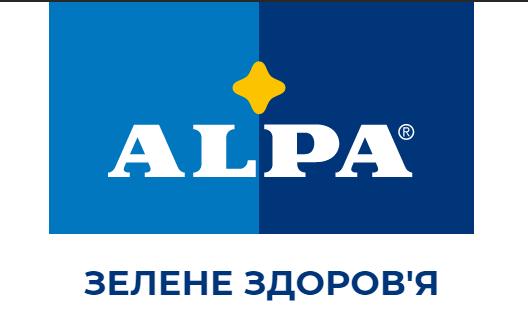 Працівникам медичної сфери в Україні збільшать оклад втричі: МОЗ
