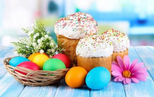 Остаточне рішення: закарпатці, як і вся Україна, святкуватимуть Великдень вдома