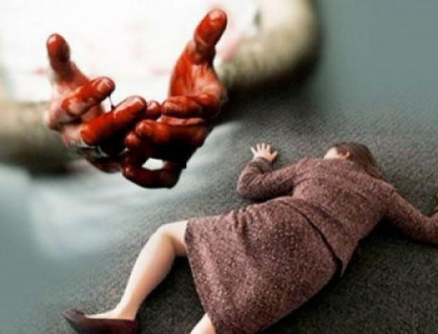 Примусив подружжя стати на коліна і звести руки за голову: на Закарпатті довели вину жорстокого убивці
