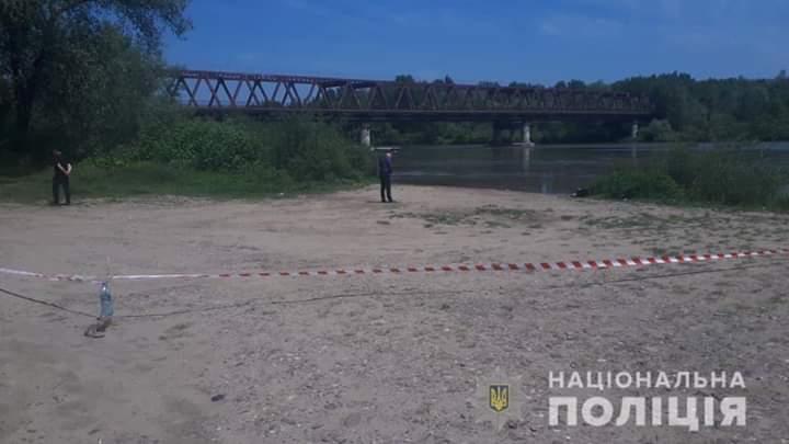 Виховательку дитячого садка підозрюють у вбивстві зниклого жителя Виноградова