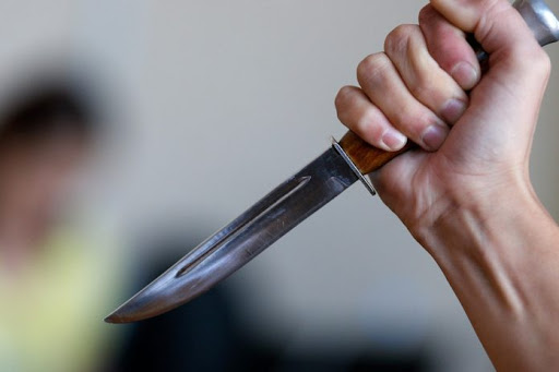 Закарпатця засудили на довічне ув'язнення за убивство диякона