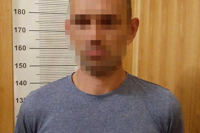 Побив до смерті та привіз додому: конфліктна ситуація на Тячівщині
