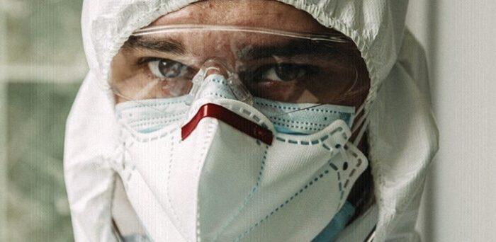 Медик сільської амбулаторії на Перечинщині розповіла про ситуацію з COVID-19
