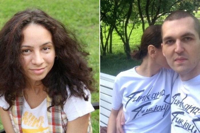 Складала тіло по пакетам: дружина українського репера зізналася у вбивстві чоловіка