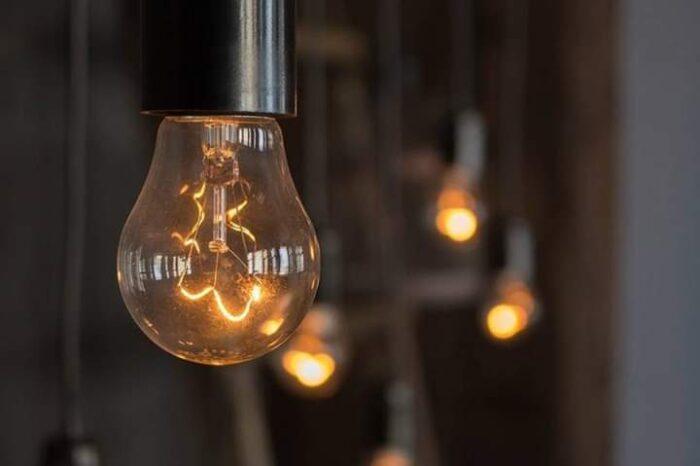 В Мукачівській ОТГ оприлюднили графік відключень електроенергії на тиждень