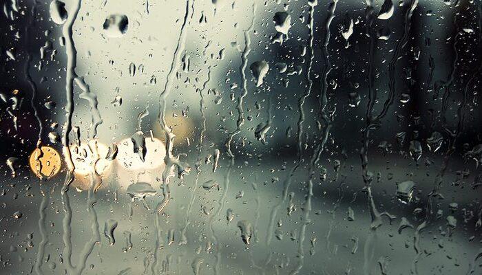 Туман, град та підвищення рівня води в річках: на Закарпатті штормове попередження