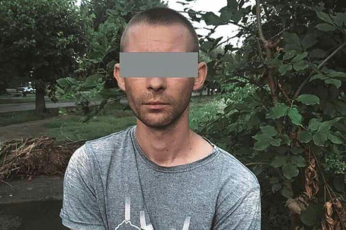В Ужгороді приватні охоронці запобігли крадіжці побутової техніки (ФОТО)