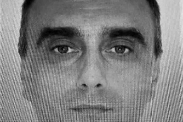 В Хусті розшукують винного в смерті породіллі лікаря