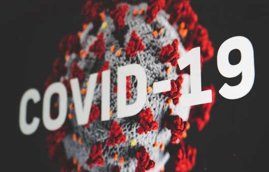 COVID-19 не відступає: за добу - одна смерть та 66 нових випадків захворювання