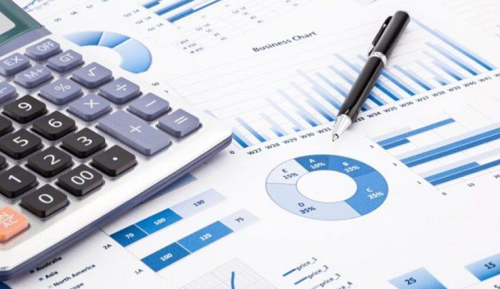Соціально-економічне становище Закарпатської області у січні-червні 2020 року