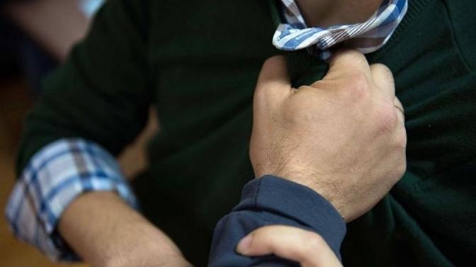 Шість учасників масової бійки в Берегові постануть перед судом