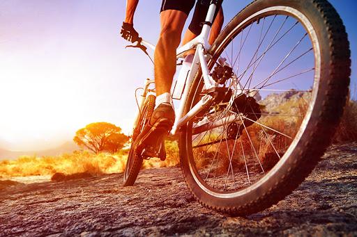 Вперше в Ужгороді масштабний підрахунок велосипедистів