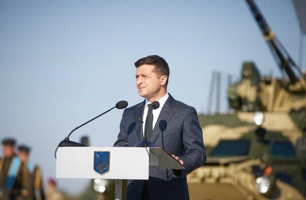 Під час візиту на Закарпаття Зеленський планує відвідати завод та лікарню