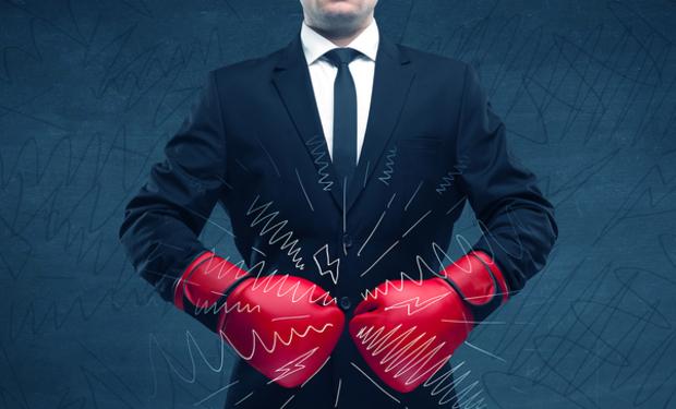 В Ужгороді представлять нового президента Федерації боксу Закарпаття (ФОТО)