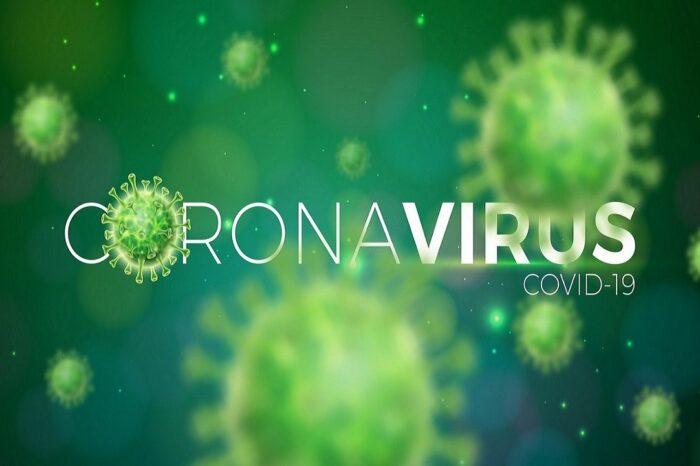 Ще двоє закарпатців померло від коронавірусу (ІНФОГРАФІКА)