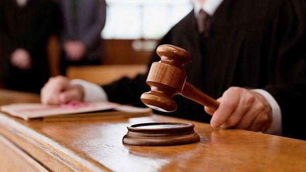 Жителя Іршавщини засуджено до 7 років за ґратами за хуліганство та наркозлочин