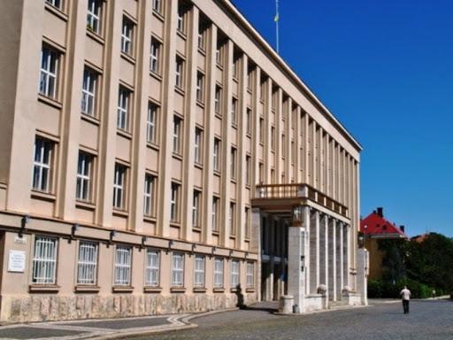 Голова Закарпатської ОДА Полосков гарантував співпрацю із облрадою
