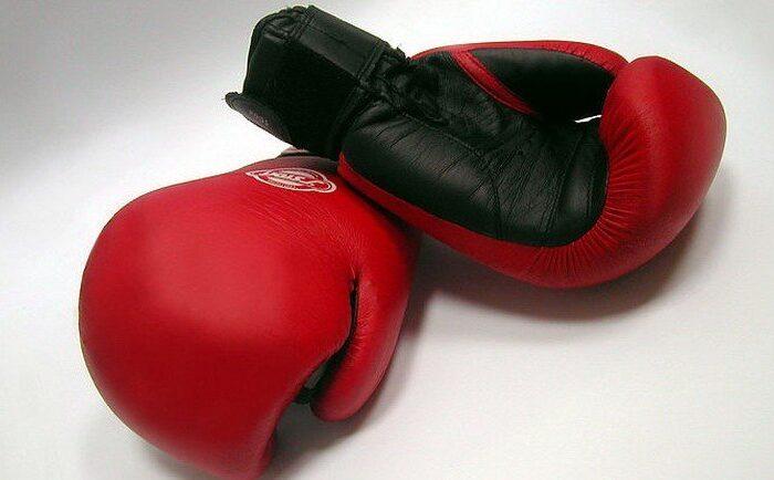 У Берегові відбудуться Чемпіонати Закарпатської області з боксу (ФОТО)