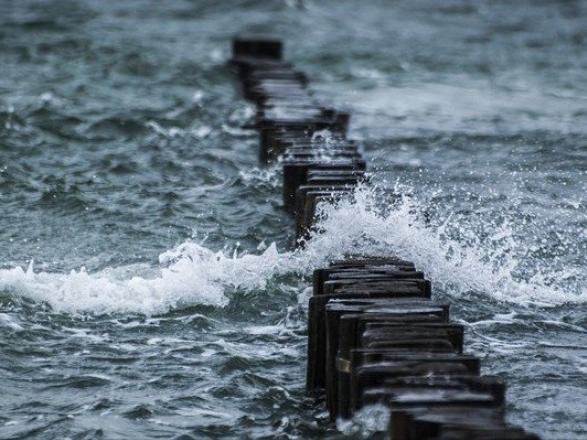 На Закарпатті підвищиться рівень води в річках