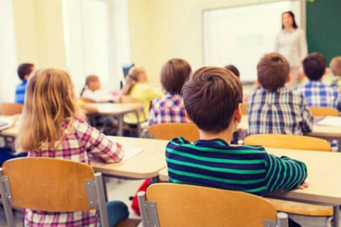На Закарпатті закрили 120 шкіл через коронавірус