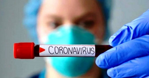 У працівників Ужгородського міськрайсуду діагностували COVID-19