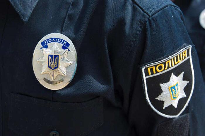 Закарпатець впіймав трьох грабіжниць ромського походження та здав їх поліції