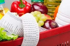 Скільки грошей у день витрачають на їжу ужгородці (ВІДЕО)