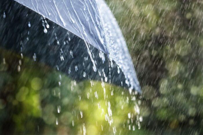 На Закарпатті зіпсується погода
