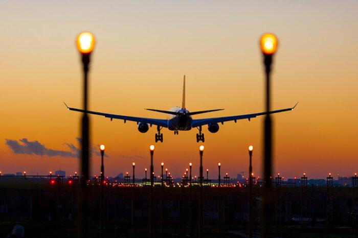 Новий аеропорт на Закарпатті будуватимуть в Мукачівській тергромаді