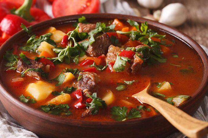 Закарпаття готується до Тижня угорської кухні