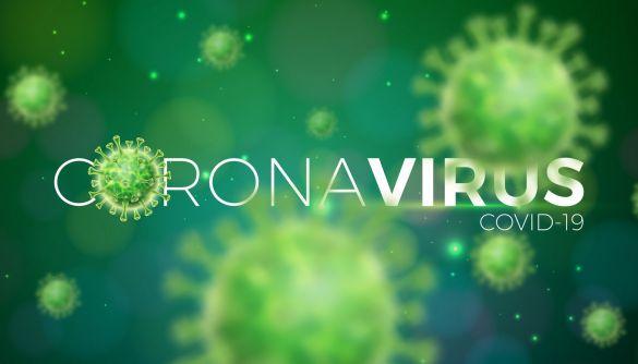 Коронавірус на Закарпатті: діагностовано 38 нових випадків