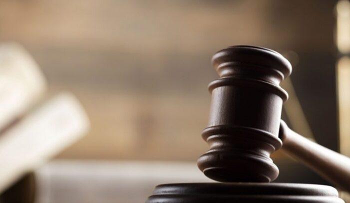До понад 4 років позбавлення волі засуджено виноградівця за крадіжку