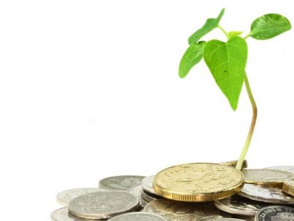 Закарпатці сплатили понад 4,4 млн грн екологічного податку
