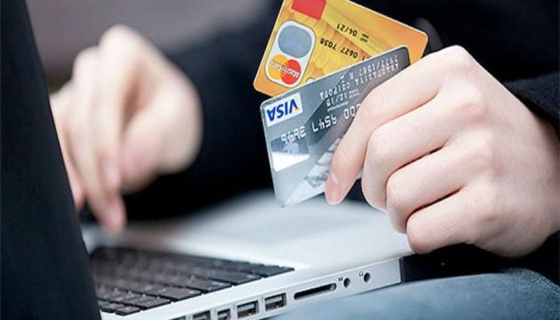 Ужгородку викрили на крадіжці грошей з банківської картки