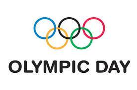 У Боздоському парку в Ужгороді відбудеться «OLYMPIC DAY»