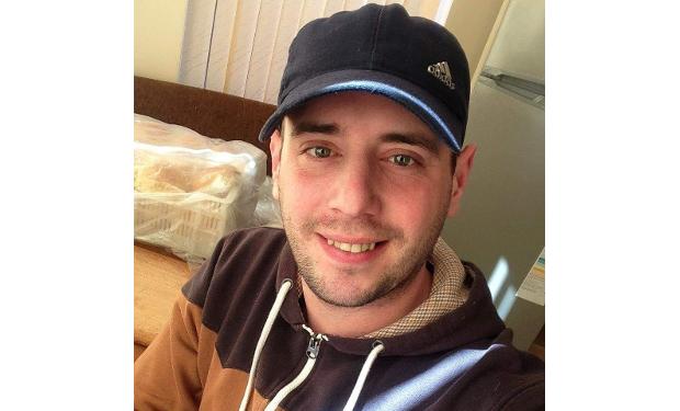 Винних у вбивстві Василя Гоблика засуджено до восьми років позбавлення волі