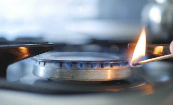 У Мукачеві жінка з дитиною отруїлися чадним газом