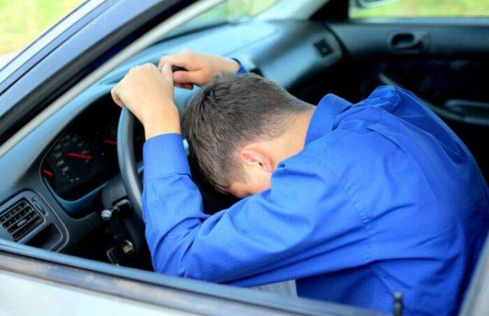 Закарпатські патрульні виписали штрафів за нетверезе водіння на 170 тис грн