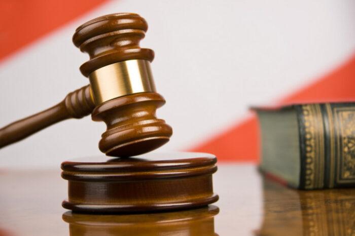 На Мукачівщині засудили серійного крадія