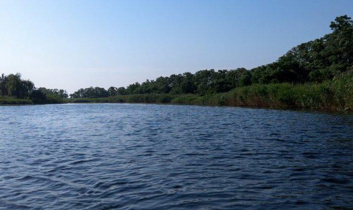 У річці на Закарпатті потонув чоловік. Це 28 смерть у воді в області цьогоріч