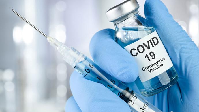5 ужгородцям минулої доби діагностували коронавірус