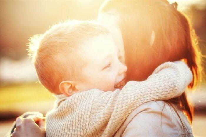 500 тисяч гривень виділять у Мукачеві на Програму захисту дітей в 2022 році