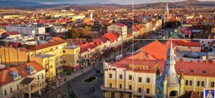 720 тис грн допомоги виділили в Мукачеві для родин загиблих військовослужбовців